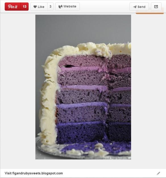 cake 1 12-6-2013 1-42-27 AM