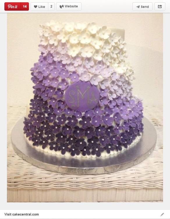 cake 2 12-6-2013 1-43-38 AM