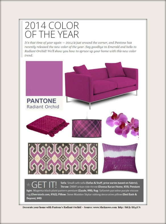 Shopping radiant orchid 12-6-2013 1-23-59 AM