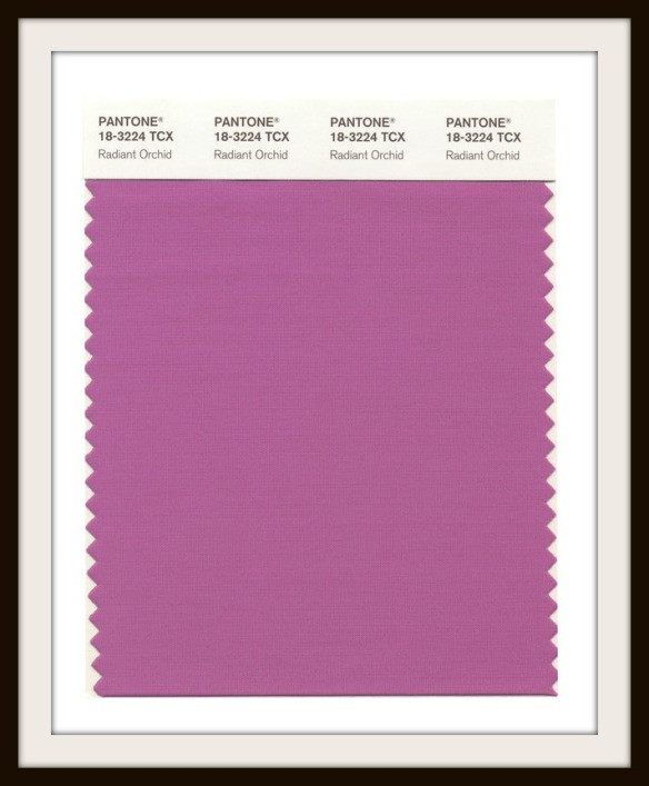 Swatch -pantone-color-of-year-20131206-001