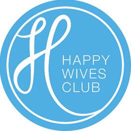 Happy Wives Club #SMDayHOA