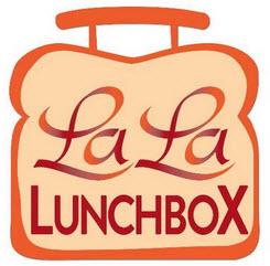 LaLaLunchbox #SMDayHOA