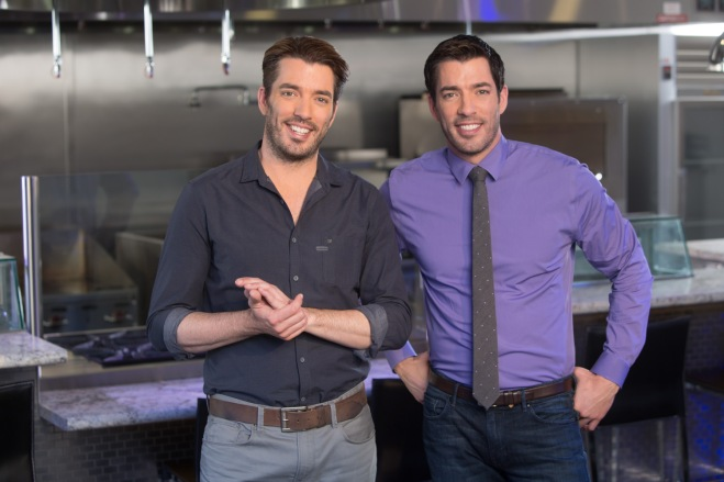 Property Brothers_Photo Credit to Shane O'Neal[2][1]