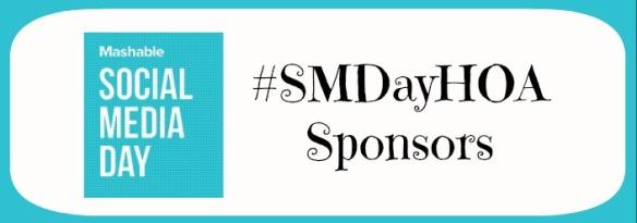 SMDayHOA Sponsors w Chef Dennis Littley Kathleen DeCosmo Mia Voss