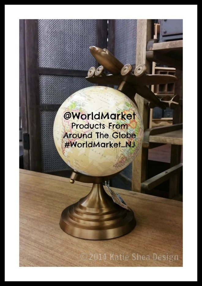 @WorldMarket Products from around the Globe Photo Credit #KatieSheaDesign