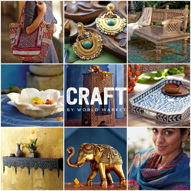 CraftByWorldMarket copy (1)