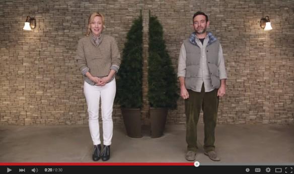 NeverSettle YouTube by Verizon Wireless VZWBuzz