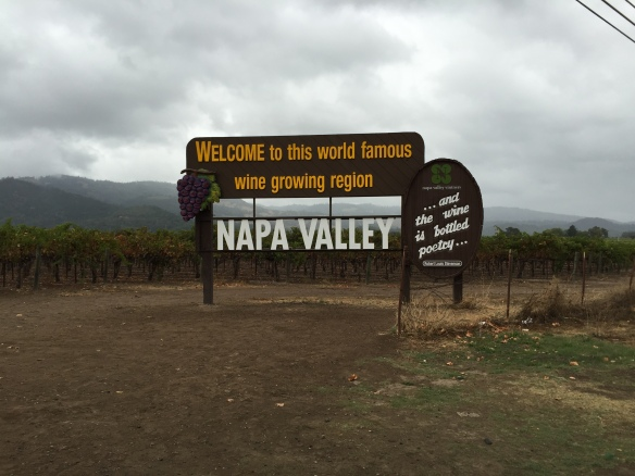 Napa Valley Sign Image by katie Shea Design 1