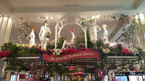 Macys Flower Show Image by KatieSheaDesign 2016 VZWBuzz (14)