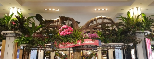 Macys Flower Show Image by KatieSheaDesign 2016 VZWBuzz (15)