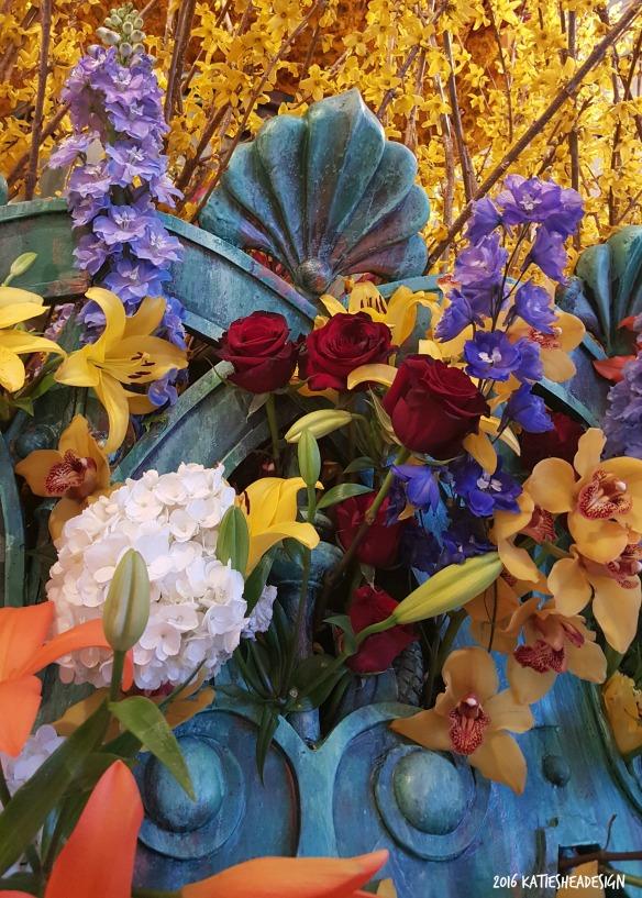 KSD Macys Flower Show Image by KatieSheaDesign 2016 VZWBuzz (12)
