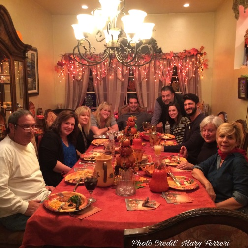 9-decosmo-dina-fado-ferreri-napolitano-cousins-dinner-image-by-mary-ferreri-katie-sheadesign-vzwbuzz-ad