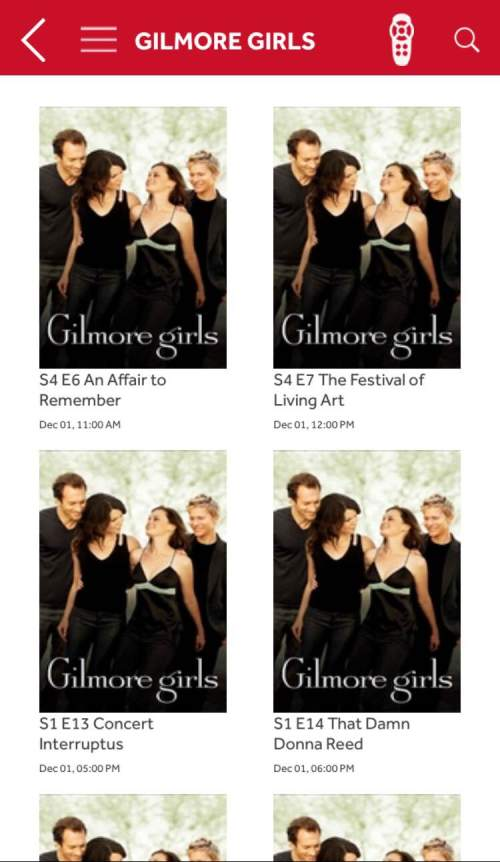 verizon-fios-tv-menu-free-gilmore-girls-special-katiesheadesign-fiosny